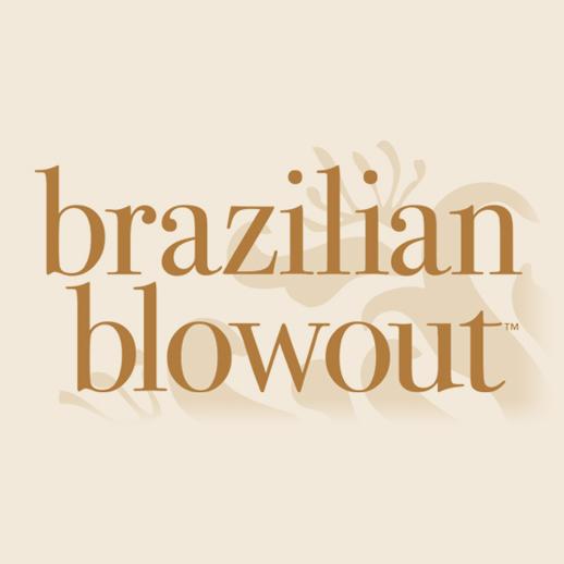 brazilian blowout palm springs salon