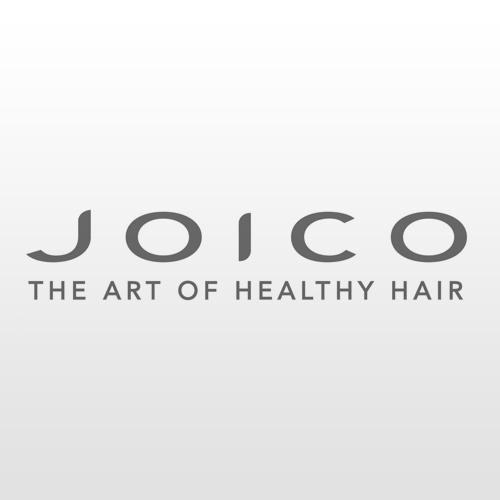 joico hair palm springs salon