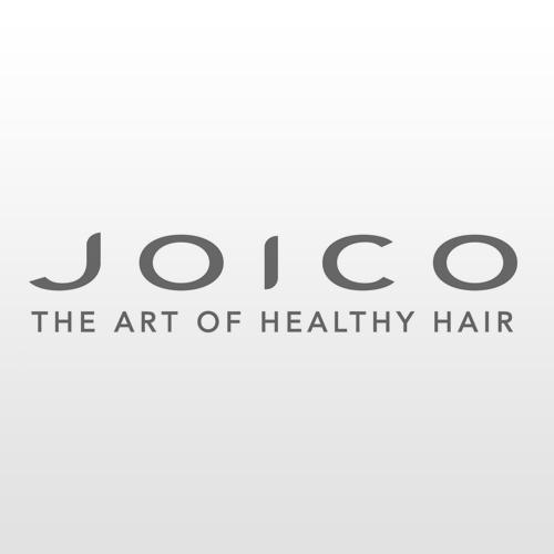 joico hair palm springs salon