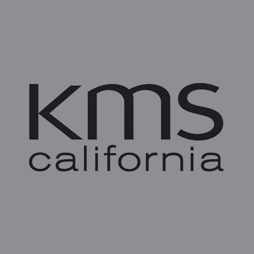 kms palm springs hair salon