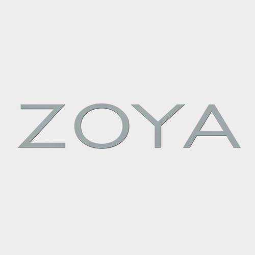 zoya palm springs salon